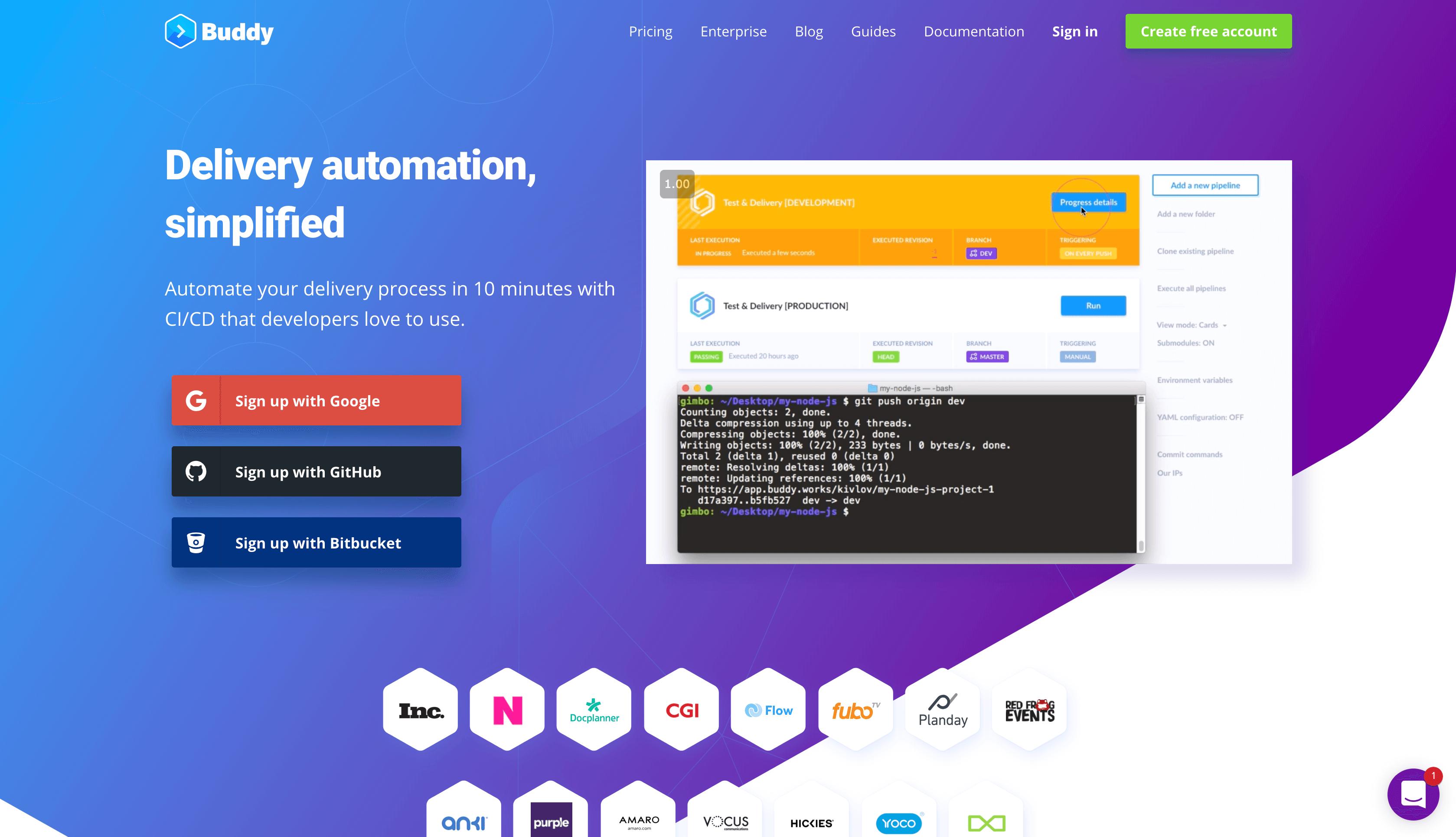buddy-homepage